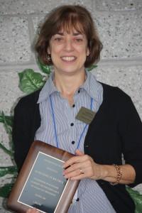 Dolores M. Burke, RN, MSN, CCM
